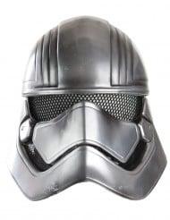 Masque adulte Captain Phasma - Star Wars VII™