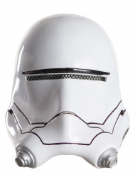 Masque adulte Flametrooper - Star Wars VII™