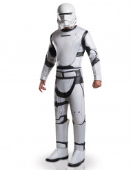 Déguisement adulte luxe Flametrooper - Star Wars VII™