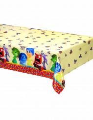 Nappe en plastique Vice-Versa™ 120 x180 cm