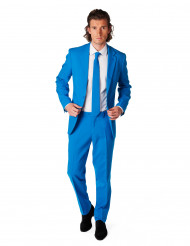 Costume Mr. Bleu  homme Opposuits™