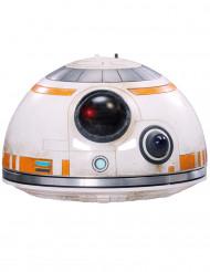 Masque carton plat BB-8 Star Wars VII - The Force Awakens™
