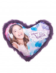 Coussin Violetta™ 36 x 32 cm