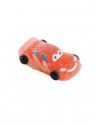 Bonbon Cars™