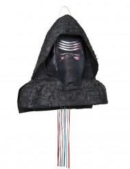 Pinata Kylo Ren Star Wars VII ™