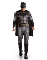 Déguisement luxe adulte Batman Dawn of Justice™