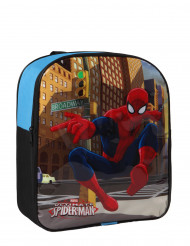 Sac à dos Spiderman™