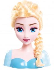 Tête à coiffer Elsa - Frozen™