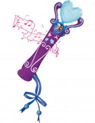 Microphone enregistreur Elsa - Frozen™