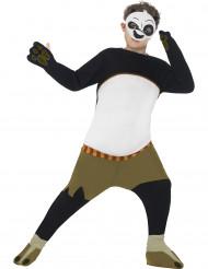 Déguisement Kung fu panda™ enfant