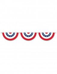 Guirlande USA