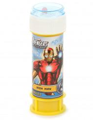 Flacon bulles Avengers™
