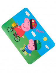 Set de table Peppa Pig ™