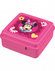 Boîte à goûter Minnie™