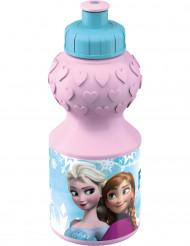 Gourde en plastique La Reine des Neiges™