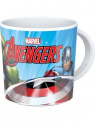 Mug en mélamine Avengers™