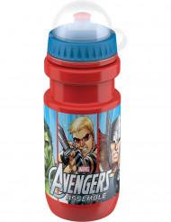 Gourde Avengers™