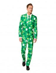 Costume Mr. Trèfles homme Suitmeister™ St Patrick