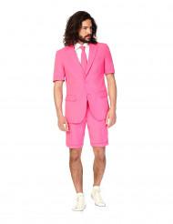 Costume d'été Mr Pink homme Opposuits™