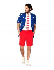 Costume d'été american homme Opposuits™