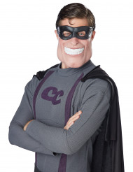 Demi-masque Super héros adulte