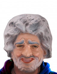 Masque Beppe Grillo adulte