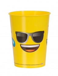 Verre visage Emoji™