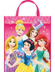 Sac Princesses Disney™