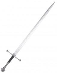 Epée de chevalier médiéval adulte luxe