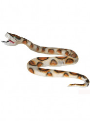 Serpent 170 cm