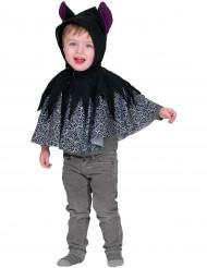 Cape chauve-souris enfant Halloween
