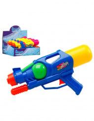 Pistolet à eau aléatoire 30 x 17cm