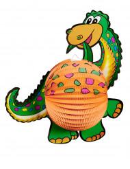 Lampion dinosaure 42 cm