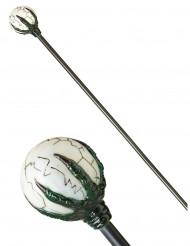 Sceptre de magicien 122 cm