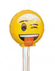 Piñata 3D Emoji™