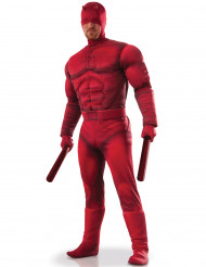 Déguisement adulte luxe Daredevil™