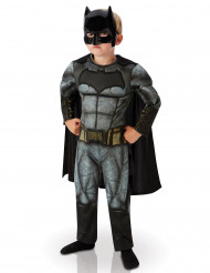 Déguisement luxe Batman enfant - Dawn of Justice™