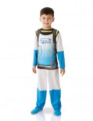 Déguisement classique Miles enfants - Miles dans l'espace™