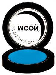 Fard à paupières bleu UV 3,5 g Moonglow ©