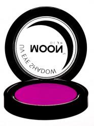 Fard à paupières violet UV 3,5 g Moonglow ©
