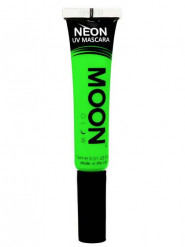 Mascara vert fluo UV 15 ml