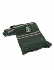 Réplique écharpe Serpentard - Harry Potter™