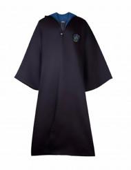 Réplique Robe de Sorcier Serdaigle- Harry Potter™