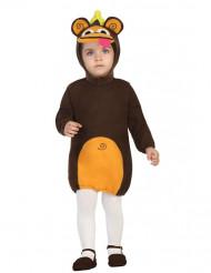 deguisement enfant animaux costumes d 39 animaux pour enfants. Black Bedroom Furniture Sets. Home Design Ideas
