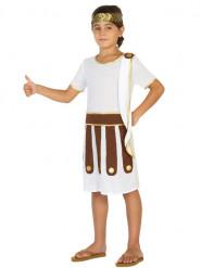 D guisements gr ce antique enfants et costumes fille et gar on pas chers d guise toi - Deguisement grece antique ...