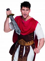Epée gladiateur 57 cm