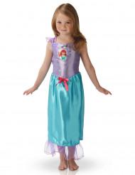Déguisement classique Fairy tale Ariel™