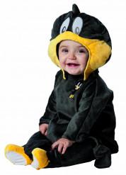 Déguisement Luxe Daffy™ bébé - Looney Tunes™