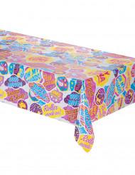 Nappe en plastique Soy Luna™ 120 x 180 cm