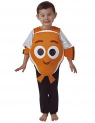 Déguisement Nemo™ enfant - Le monde de Dory™